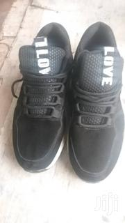 Nice Simple Shoes | Clothing Accessories for sale in Greater Accra, Adenta Municipal
