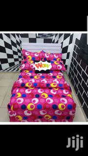 Bedsheets And Pillow Cases   Home Accessories for sale in Greater Accra, Teshie-Nungua Estates