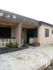 2bedroom S/C at South Odorkor | Houses & Apartments For Rent for sale in Greater Accra, Dansoman