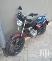 2012 | Motorcycles & Scooters for sale in Greater Accra, Achimota