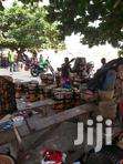 Authentic Djembe / Drums   Musical Instruments & Gear for sale in Asuogyaman, Eastern Region, Ghana