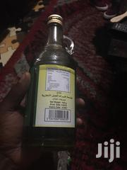 Vergin Olive Oil From Israel | Bath & Body for sale in Greater Accra, Labadi-Aborm