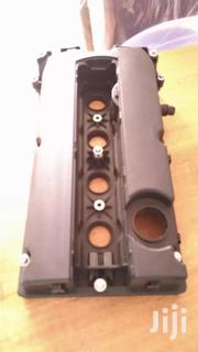 Chevy Cruze 1.8 Valve Cover | Vehicle Parts & Accessories for sale in Greater Accra, Abossey Okai