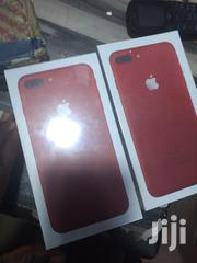 New Apple iPhone 7 Plus 128 GB Red | Mobile Phones for sale in Greater Accra, Ga East Municipal