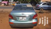 Toyota Yaris 2008 1.8 TS | Cars for sale in Greater Accra, Abossey Okai