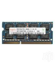 2gb Ddr3 Laptop Ram(4gb) | Computer Hardware for sale in Greater Accra, Okponglo