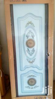 Water Proof Bathroom Doors + All Accessories | Doors for sale in Greater Accra, Odorkor
