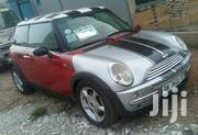 Mini Cooper 2006 S John Works Silver | Cars for sale in Greater Accra, Kwashieman