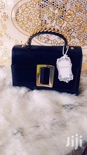 Ladies Black Bag | Bags for sale in Greater Accra, North Kaneshie