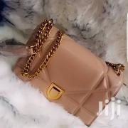 Ladies Nude Bag | Bags for sale in Greater Accra, North Kaneshie