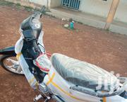 2018 Black | Motorcycles & Scooters for sale in Upper East Region, Bolgatanga Municipal