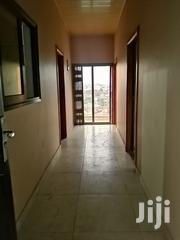 2 Bedrooms To Let At Ghana Telecom Near The Trust Clinic Tantra | Houses & Apartments For Rent for sale in Greater Accra, Achimota