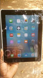 APPLE IPAD 2 WI-FI ( SLIGHTLY USA USED) | Tablets for sale in Greater Accra, Teshie new Town