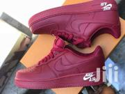 Nike Airforce 1 | Shoes for sale in Greater Accra, Odorkor