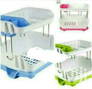 Kitchen Rack | Home Appliances for sale in Greater Accra, Old Dansoman