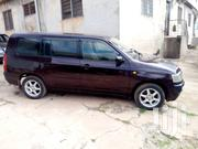 Toyota Probox 2002 | Cars for sale in Ashanti, Kumasi Metropolitan