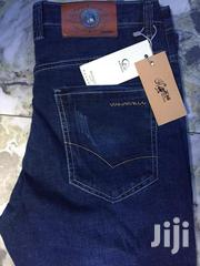Original Blue Jeans | Clothing for sale in Greater Accra, Accra Metropolitan