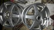 Wheels Rim 16 | Vehicle Parts & Accessories for sale in Greater Accra, Accra Metropolitan