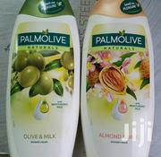Palm Olive | Bath & Body for sale in Greater Accra, North Kaneshie