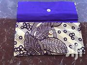 Ankara Clothed Clutch Bags | Bags for sale in Greater Accra, Mataheko