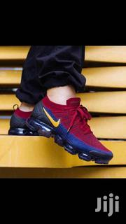 Nike Vapormax | Shoes for sale in Greater Accra, Achimota
