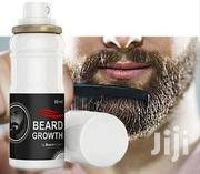 Beard Growth Spray | Hair Beauty for sale in Greater Accra, Teshie-Nungua Estates