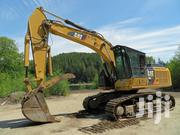 Hydraulic Excavator | Heavy Equipments for sale in Ashanti, Kumasi Metropolitan