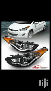 Headlight And Taillight | Vehicle Parts & Accessories for sale in Greater Accra, Abossey Okai