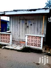 Store For Rent | Commercial Property For Rent for sale in Central Region, Cape Coast Metropolitan