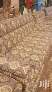 Brand New Sofa Chairs At Cool Prices | Furniture for sale in Northern Region, Tamale Municipal