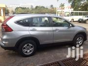 2016 MODEL HONDA CR-V | Cars for sale in Greater Accra, Old Dansoman