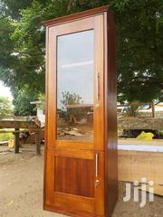 Kitchen Cabinet | Furniture for sale in Greater Accra, Kotobabi