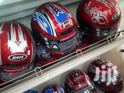 Helmet   Manufacturing Equipment for sale in Greater Accra, Adenta Municipal
