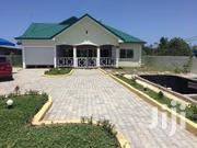 3bed Sc House/Sale At Tetegu- Weija | Houses & Apartments For Sale for sale in Greater Accra, Accra Metropolitan