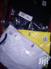 Lacoste Original | Clothing for sale in Greater Accra, Ga East Municipal