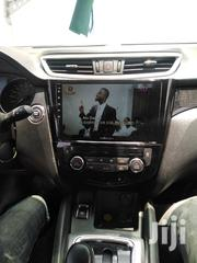Car Radio Nissan Qashqai Video Sound System | Vehicle Parts & Accessories for sale in Greater Accra, South Labadi