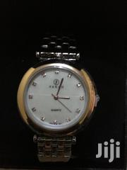 Brand New Ladies Watch For Sale | Watches for sale in Greater Accra, Dansoman