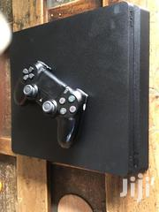 Ps4 Slim With Accessories | Video Game Consoles for sale in Greater Accra, Accra Metropolitan