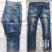 Jeans Trabo | Clothing for sale in Greater Accra, Accra Metropolitan