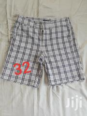 Shorts Khaki | Clothing for sale in Greater Accra, Accra Metropolitan