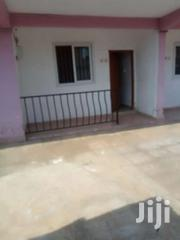 2bedroom Apartment For Rent At Dzorwulu | Houses & Apartments For Rent for sale in Greater Accra, Dzorwulu