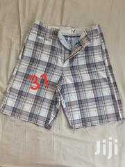American Eagle Shorts | Clothing for sale in Greater Accra, Accra Metropolitan