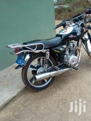 Hodaka Ace 2017 Black | Motorcycles & Scooters for sale in Greater Accra, East Legon