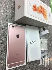 New Apple iPhone 6s 64 GB Gold | Mobile Phones for sale in Greater Accra, Lartebiokorshie