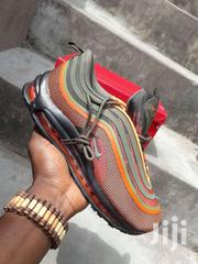 Air Max 97 2018 | Clothing for sale in Greater Accra, Bubuashie