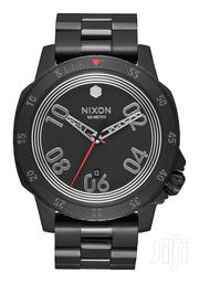 Nixon Star Wars Kylo Ren Ranger Watch | Watches for sale in Greater Accra, Teshie-Nungua Estates