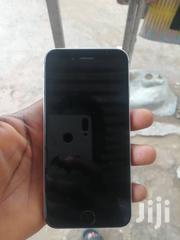 Apple iPhone 6s 64 GB Gray | Mobile Phones for sale in Greater Accra, Kwashieman