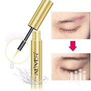Aliver Eyelashes Eyebrows Growth Serum | Skin Care for sale in Greater Accra, Teshie-Nungua Estates