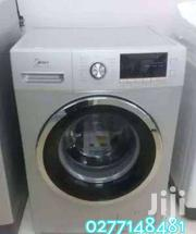 7KG Active Wash Midea Washing Machine | Home Appliances for sale in Greater Accra, Teshie-Nungua Estates