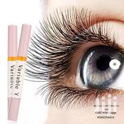 Variable Y Eyelashes & Eyebrows Growth Serum | Hair Beauty for sale in Greater Accra, Teshie-Nungua Estates